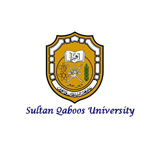 Sultan Qaboose University