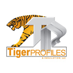 Tiger Profiles & Insulation