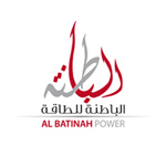 Al Batinah Power Company