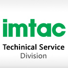 imtac Technical Service Division