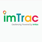 Imtrac - Geofencing Powered by Imtac